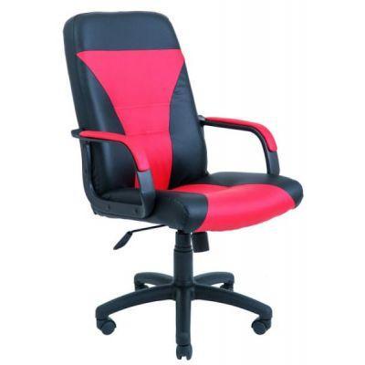 Офисное кресло Сиеста Richman