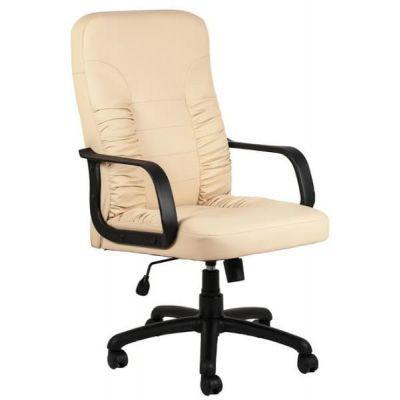 Офисное кресло Техас Richman