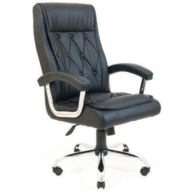 Офисное кресло Телави Richman