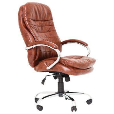Кресло Валенсия В Richman