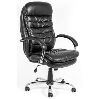 Офисное кресло Валенсия Richman