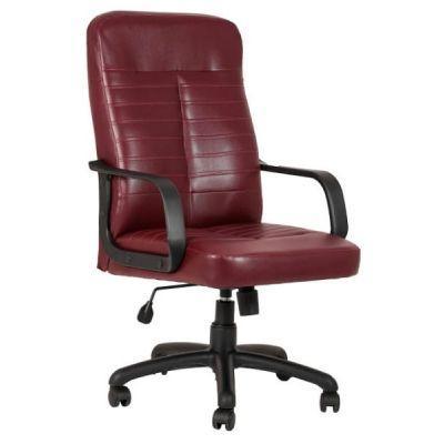 Офисное кресло Вегас Richman