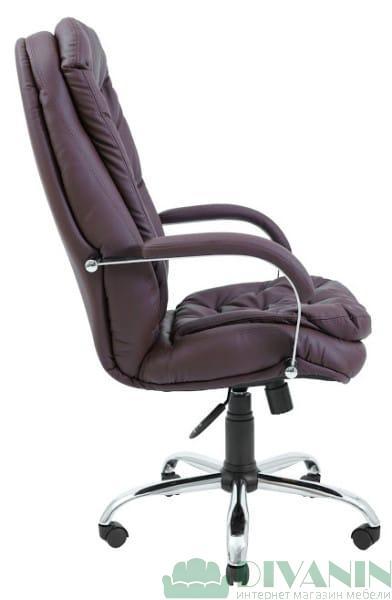 Офисное кресло Венеция Richman