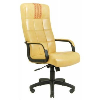 Офисное кресло Вирджиния Richman