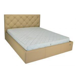 Кровать Бристоль 1.8 Richman