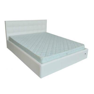 Кровать Честер 1.4 Richman