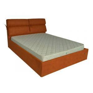 Кровать Эдинбург 1.6 Richman