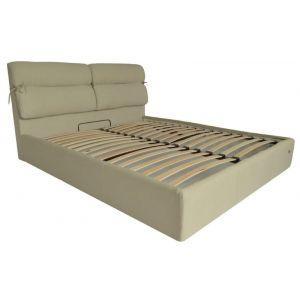 Кровать Эдинбург 1.8 Richman