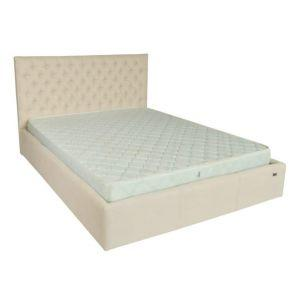 Кровать Кембридж 1.4 Richman