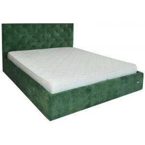 Кровать Ковентри 1.8 Richman