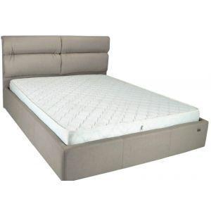 Кровать Оксфорд 1.6 Richman