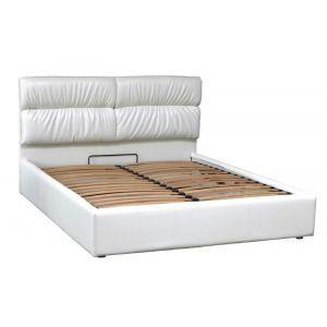 Кровать Оксфорд 1.8 Richman