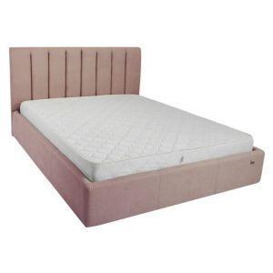 Кровать Санам 1.4 Richman