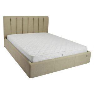 Кровать Санам 1.8 Richman