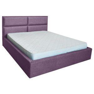 Кровать Шеффилд 1.6 Richman