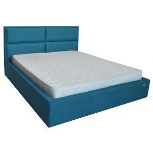Кровать Шеффилд 1.8 Richman