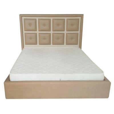 Кровать Виндзор 1.4 Richman
