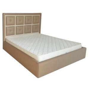 Кровать Виндзор 1.6 Richman