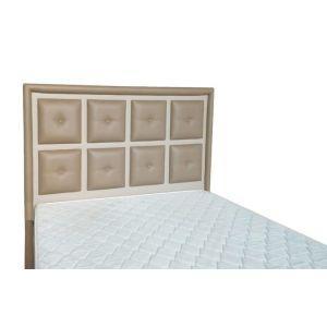 Кровать Виндзор 1.8 Richman