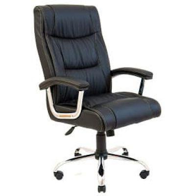 Офисное кресло Майями Richman