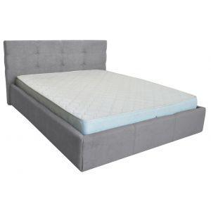 Кровать Манчестер 1.4 Richman