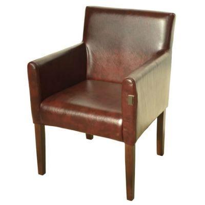 Кресло Остин Richman