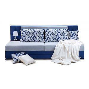 Диван-кровать Прайм Sofyno
