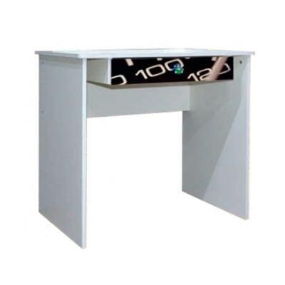 Стол письменный «Гонки»