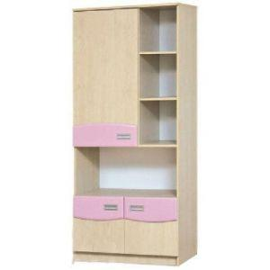 Шкаф книжный «Терри»