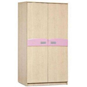 Шкаф «Терри»
