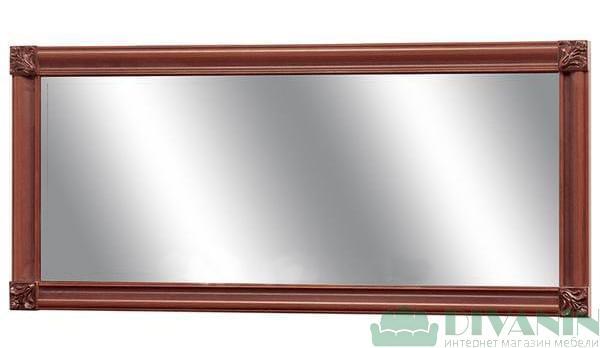Зеркало 1.6 «Ливорно»