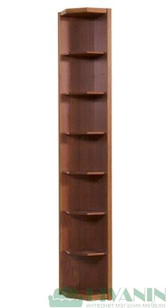 Пенал угловой «Моррис»