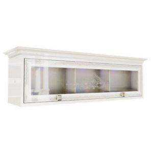 Шкаф навесной «Вероника»