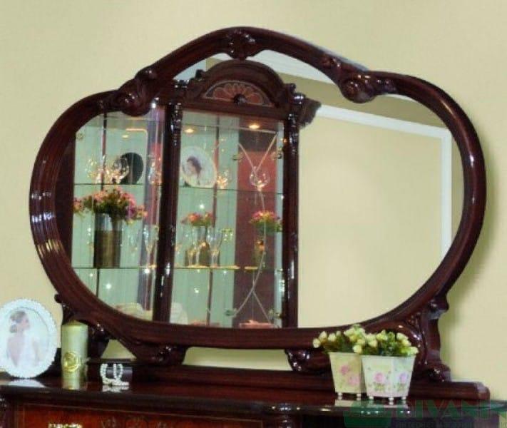Зеркало «Вивальди»