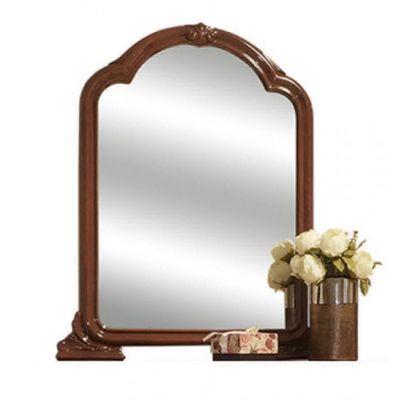 Зеркало «Опера орех»