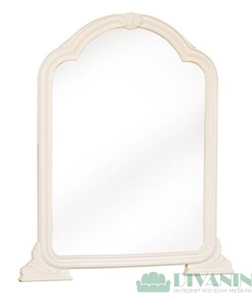 Зеркало «Опера роза»