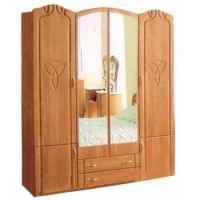 Шкаф «Антонина»