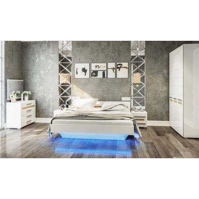 Спальня «Бьянко»
