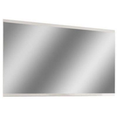 Зеркало 100 «Бьянко»