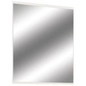 Зеркало 70 «Бьянко»