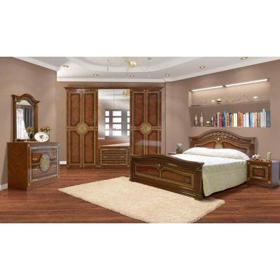 Спальня 6Д «Диана»