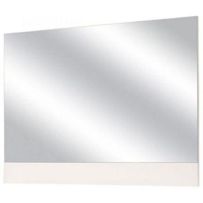 Зеркало «Экстаза»