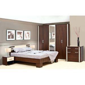 Спальня 5Д «Элигия»