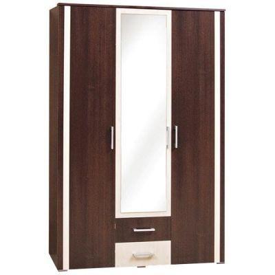 Шкаф 3-д «Элигия»