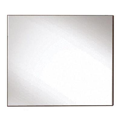 Зеркало «Элигия»