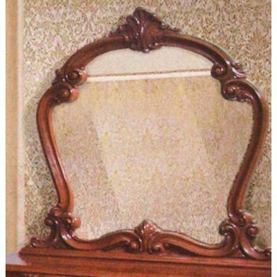 Зеркало «Империя орех»