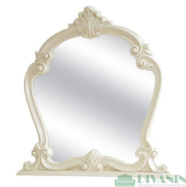 Зеркало «Империя роза»