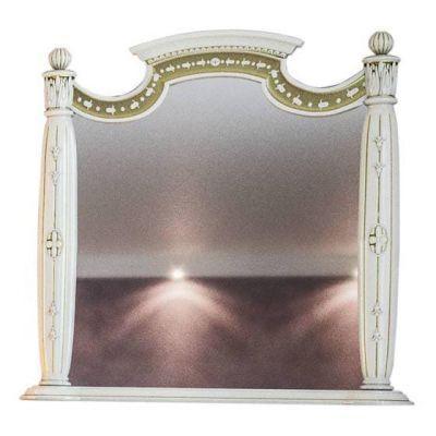 Зеркало «Жасмин белый»