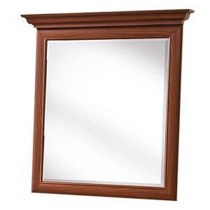 Зеркало 100 «Кантри»