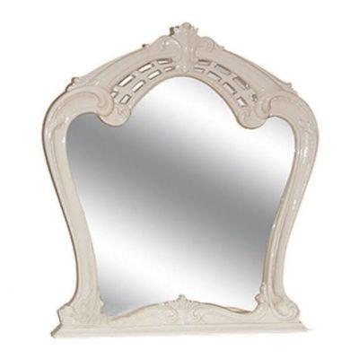 Зеркало «Кармен Нова пино беж»